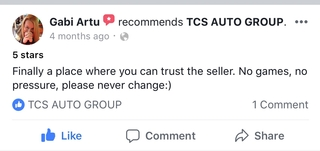 """ YOU CAN TRUST THE SELLER """